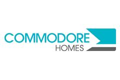 Commodore Homes