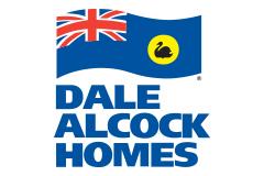 Dale Alcock
