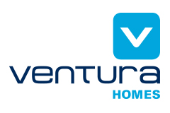 Ventura Homes