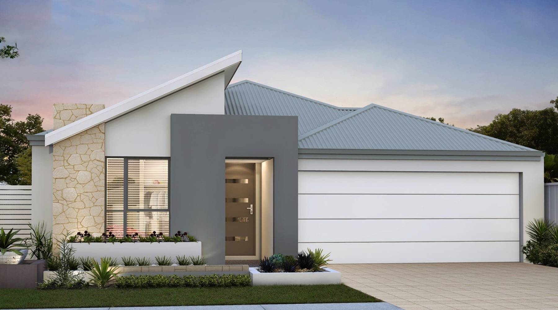 Tba 4 bph the edge baldivis house and land packages blueprint homes malvernweather Gallery
