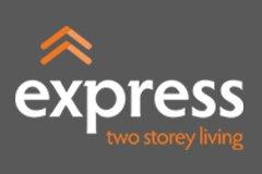 Express Two Storey