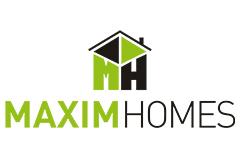 Maxim Homes