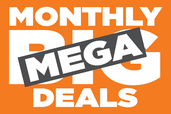 the-edge-baldivis-monthly-mega-deals-on-land