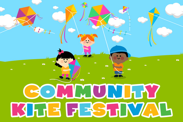 the-edge-community-Kite-Festival-baldivis