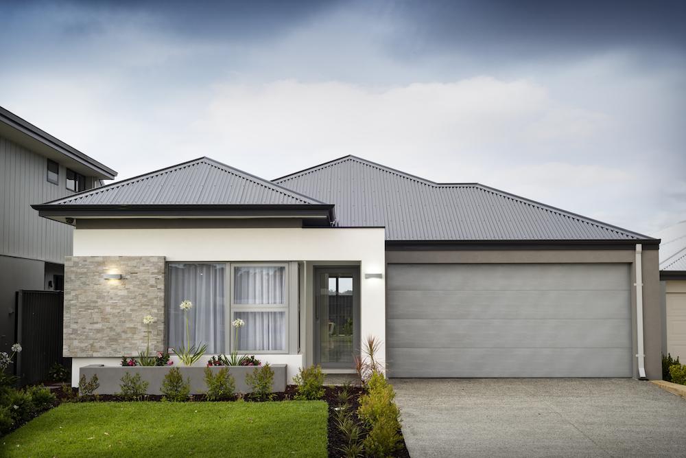 baldivis-display-village-galaxy-display-home-by-wa-building-company