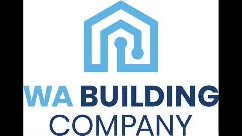 WA Building Co